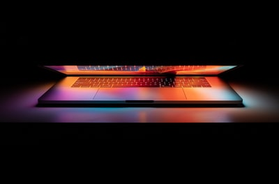 How to make your phone more like a laptop: the imac computer