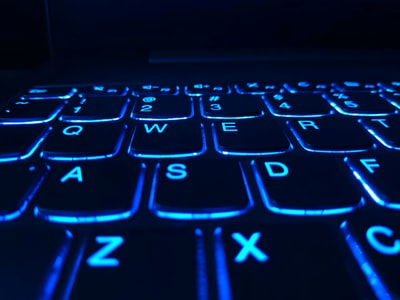 What does it mean to be a cybercriminal?